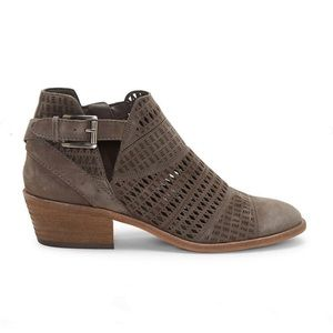 Vince Camuto | Paavani Booties